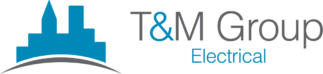 T&M Electrical Limited